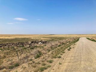 Gravel Pit Rd, Mountain Home, ID 83647