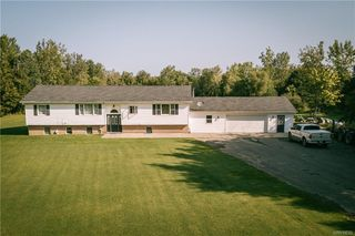 4584 Shirley Rd, North Collins, NY 14111