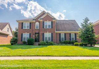 13516 Springs Station Rd, Louisville, KY 40245