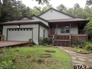 610 Clear Water Trl, Holly Lake Ranch, TX 75765