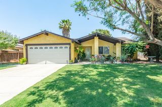 4300 Harris Rd, Bakersfield, CA 93313