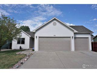 721 Elgin Ct, Fort Collins, CO 80524
