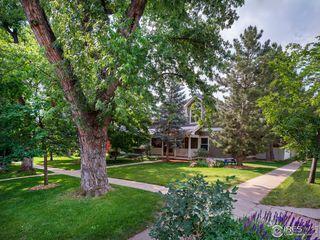 502 Highland Ave, Boulder, CO 80302