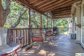 4519 Chamberlain Way, Canyon Lake, TX 78133