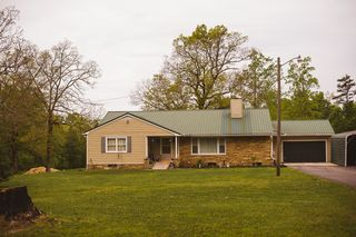 11959 State Route 56, Coalmont, TN 37313