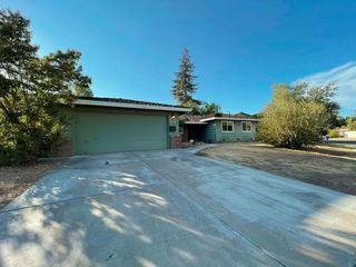 60 Tristan Cir, Sacramento, CA 95823