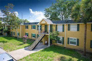 7606 Forest City Rd #A, Orlando, FL 32810