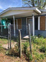 2029 Groveland Ave, North Charleston, SC 29405