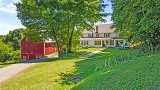 24238 Township Road 42, Coshocton, OH 43812