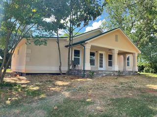 3017 Harrison Rd, White Pine, TN 37890