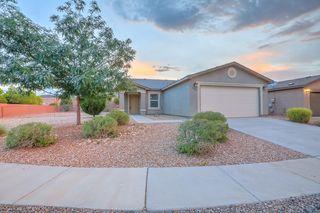 2923 Van Horne Way SW, Albuquerque, NM 87121