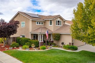 2419 Winding Brook Rd, Paso Robles, CA 93446