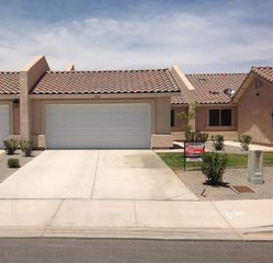 3070 S Brand Lee Way, Yuma, AZ 85365