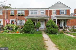 1527 Clearwood Rd, Baltimore, MD 21234