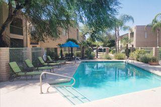 3250 E Fort Lowell Rd, Tucson, AZ 85716
