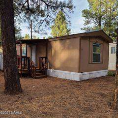 2500-68 W Route 66, Flagstaff, AZ 86001