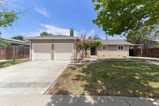 2033 San Luis Way, Stockton, CA 95209