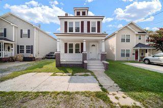 908 Greer St, Chesapeake, VA 23324