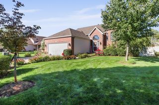 7310 E 103rd Ave, Crown Point, IN 46307
