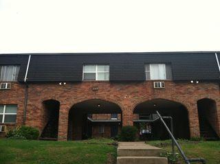 340 E 19th Ave #C, Columbus, OH 43201