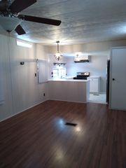 5453 Pineland Ave, Pt Orange, FL 32127