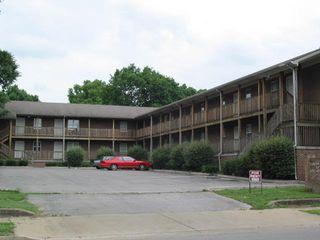 1336 Adams St #1, Bowling Green, KY 42101