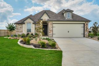 Southern Pointe, College Station, TX 77845
