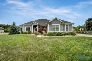 6516 White Oak Ln, Whitehouse, OH 43571