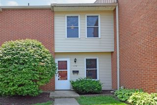 4564 Shawnray Dr #154, Middletown, OH 45044