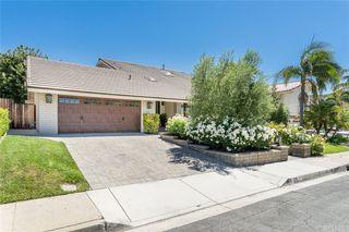 3108 W Sierra Dr, Westlake Village, CA 91362