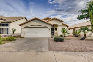 1074 W Heather Ave, Gilbert, AZ 85233