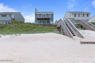 2426 S Shore Dr, Surf City, NC 28445