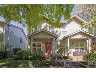 619 N Fargo St, Portland, OR 97227