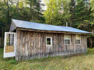 160 Old Meacham Rd, Malone, NY 12953