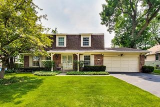 1511 Rosewood Ave, Deerfield, IL 60015