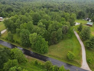 State Road 161, Gentryville, IN 47537