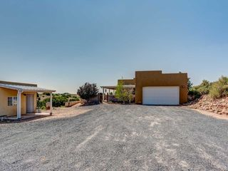 10 S Pinon, Santa Fe, NM 87508