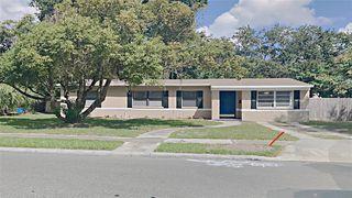620 Eastway Dr, Lakeland, FL 33803