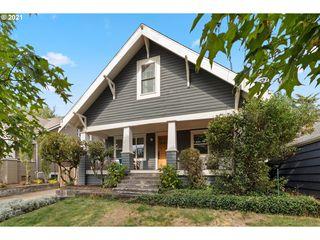 4337 NE 36th Ave, Portland, OR 97211