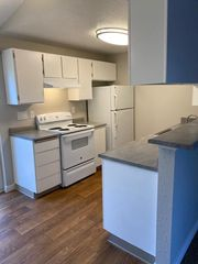 12247 NW Cornell Rd, Portland, OR 97229