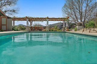 9220 Alamo Creek Rd, Santa Maria, CA 93454