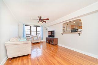 1199 E 53rd St #6X, Brooklyn, NY 11234