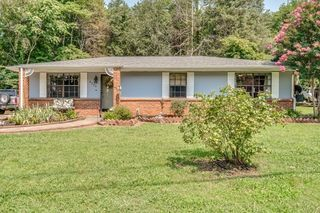 4224 Valley Grove Dr, Hermitage, TN 37076