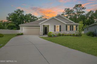 12304 Orange Grove Dr, Jacksonville, FL 32223