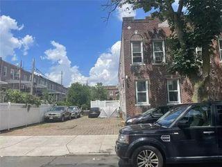 1615 66th St, Brooklyn, NY 11204