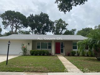 2670 Merrie Oaks Rd, Winter Park, FL 32792