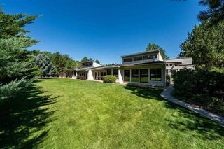 2270 Holland Dr #A & B, Grand Junction, CO 81507