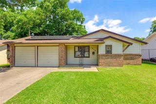 1815 Mimosa Ave, Plano, TX 75074