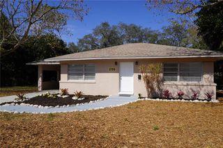 1755 10th St, Sarasota, FL 34236