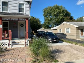 3708 Taylor St #B, Brentwood, MD 20722